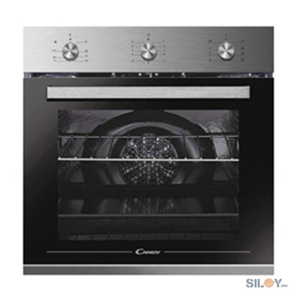 CANDY Built-in Oven 60cm - 70L - Timeless LXLT-003152