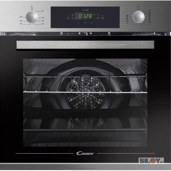 CANDY Smart Built-in Oven 60cm - 80L - Timeless LXLT-003156