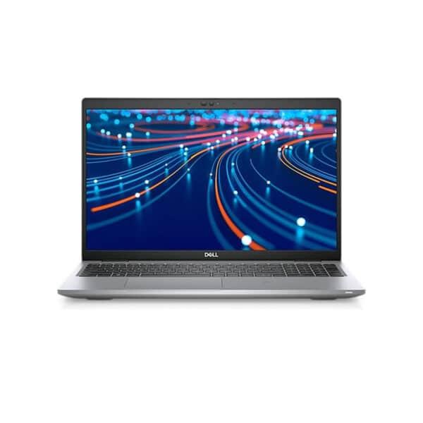 DELL Laptop Latitude 5520 - Core i5 NVMe