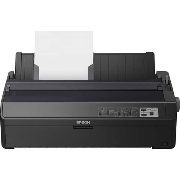 EPSON LQ-2090II Dot Matrix Energy Star Printer