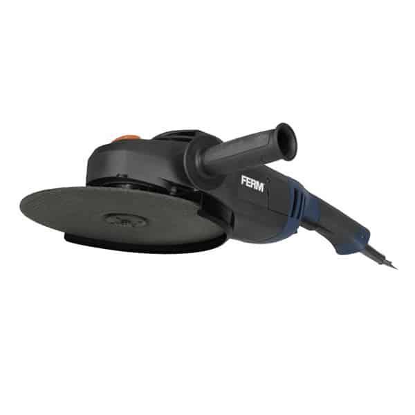 FERM Angle Grinder 2500W – 230mm AGM1088