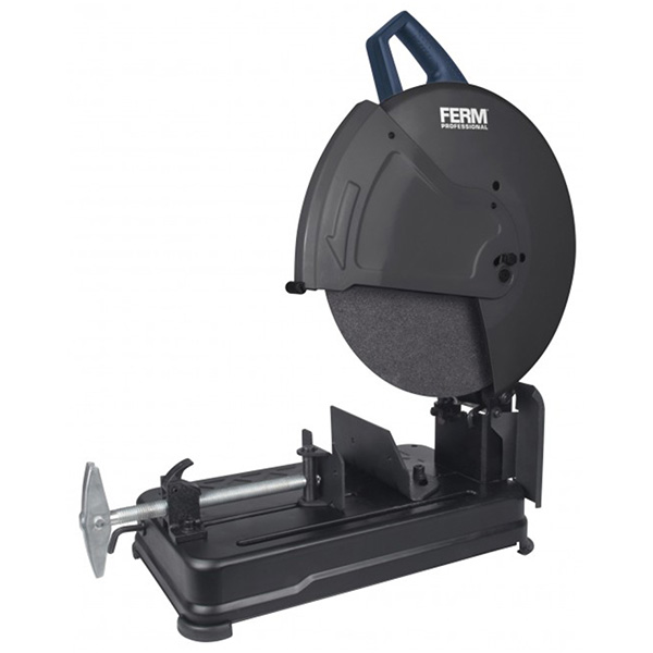 FERM Chop Saw 2300W 355mm - COM1007P