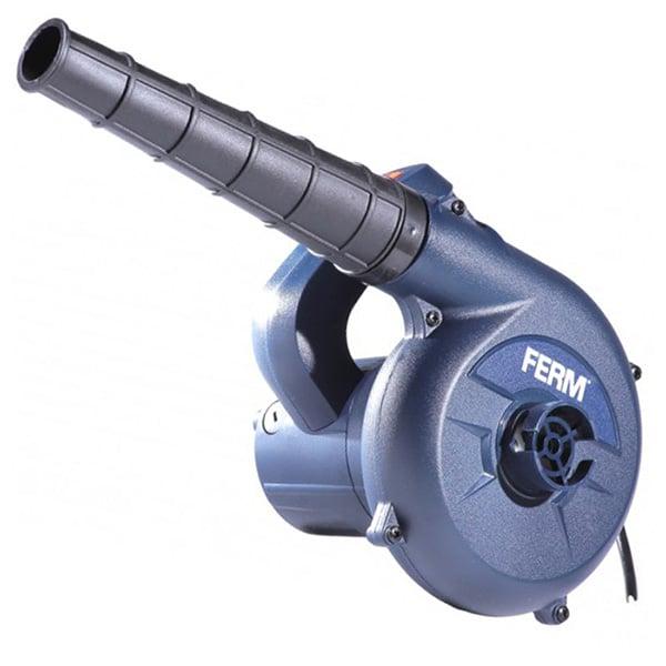 FERM Electric dust blower 400W EBM1003