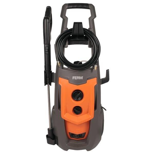 FERM High Pressure Cleaner 2200W 170 BAR GRM1026