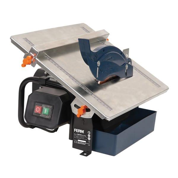 FERM Tile Cutter 600W TCM1010
