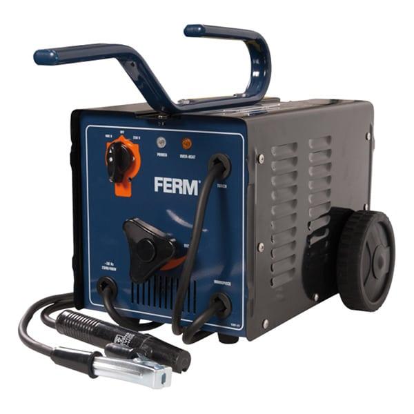 FERM Arc Welder 55-160A WEM1035