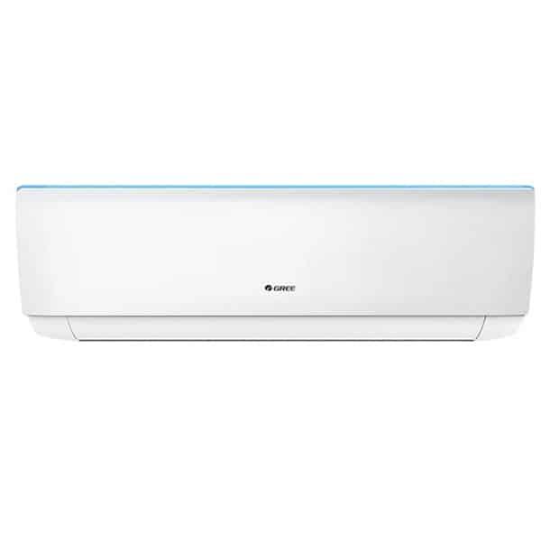 GREE Inverter Wifi Air Conditioner 24000 BTU BORA Series