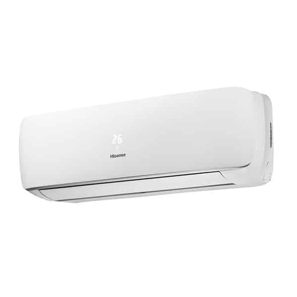 HISENSE Air Conditioner 12000 BTU