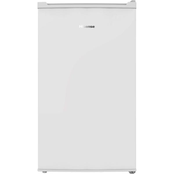 HISENSE Refrigerator 91L - Bar Fridge Energy Class A+