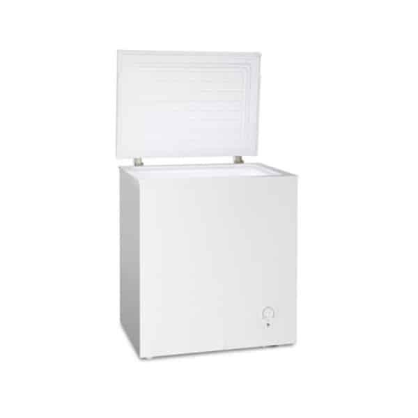 HISENSE Chest Freezer 310L