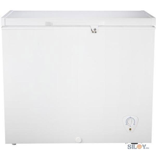 HISENSE Chest Freezer 245L H330CFS