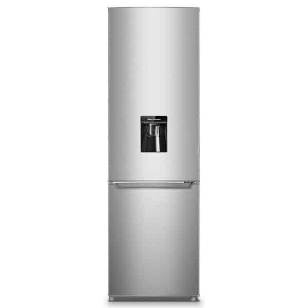 HISENSE Refrigerator 261L - Bar Fridge Energy Class A+