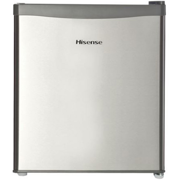 HISENSE Refrigerator 42L - Bar Fridge Energy Class A+
