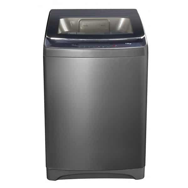 HISENSE Washing Machine - Top Load, 18Kg