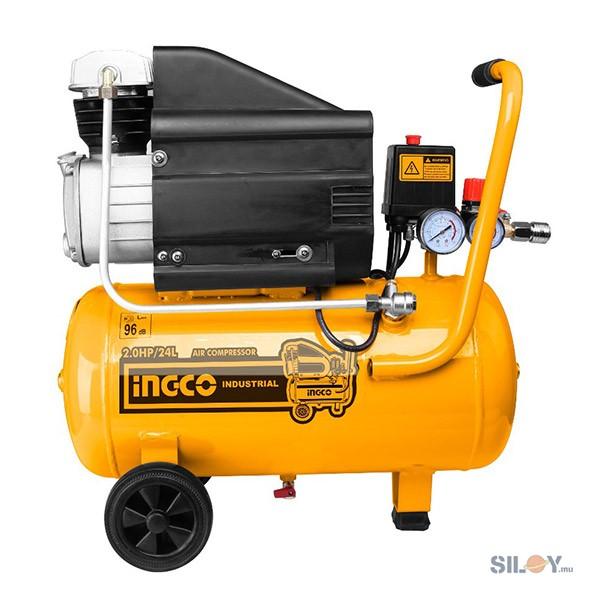 INGCO Air Compressor - AC20248