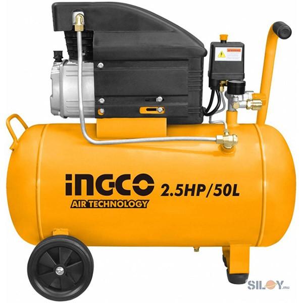 INGCO Air Compressor - AC25508
