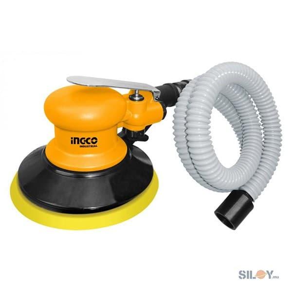 INGCO Air Sander - APS1501