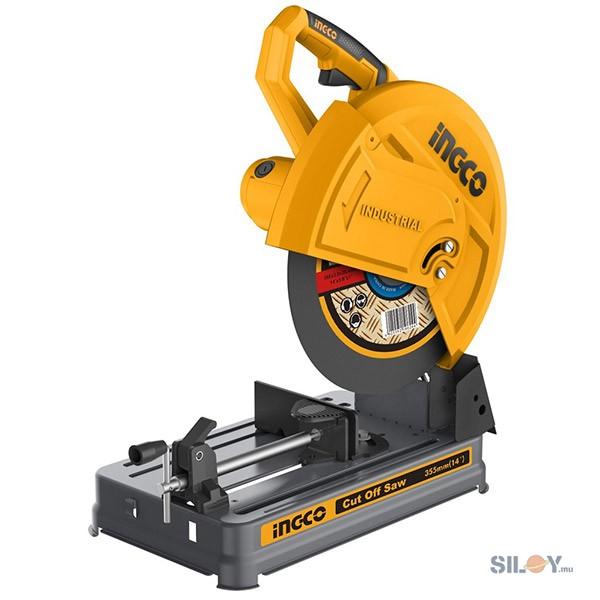 INGCO Cut Off Saw - COS35568