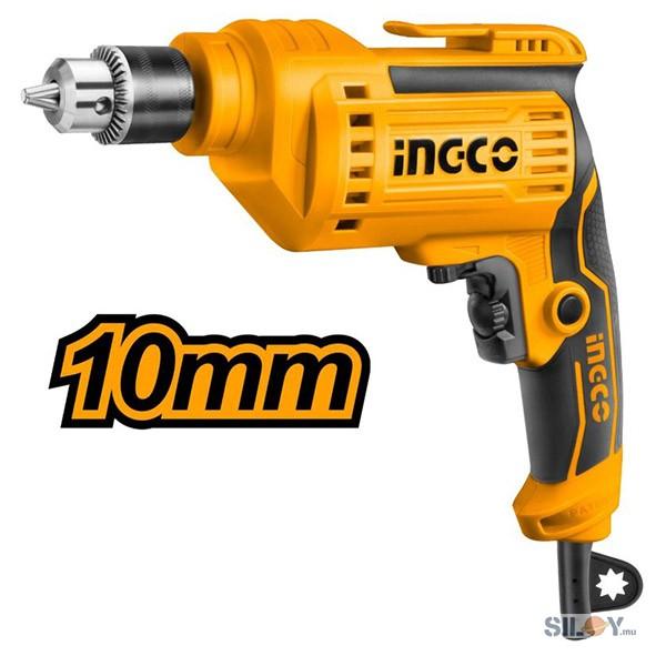 INGCO Electric drill - ED50028