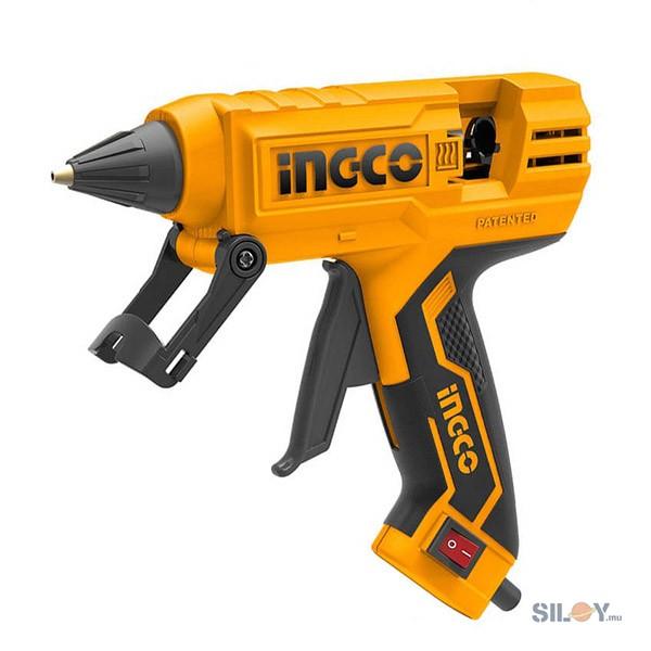 INGCO Glue Gun - GG308