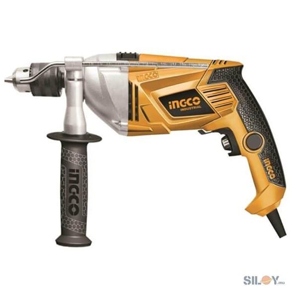 INGCO Impact Drill - ID11008-1