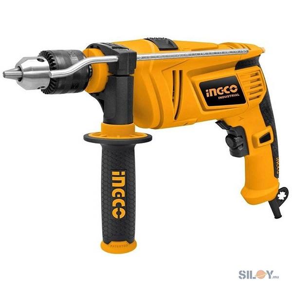 INGCO Impact Drill - ID8508