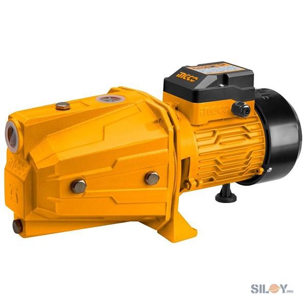 INGCO Jet pump - JP15008