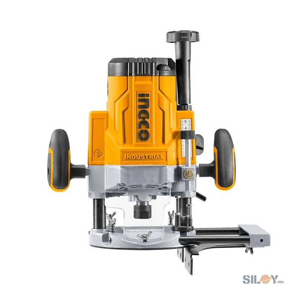 INGCO Electric Router - RT22008