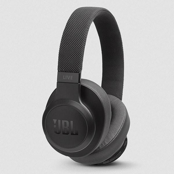 JBL Live 500 BT Wireless Headphone