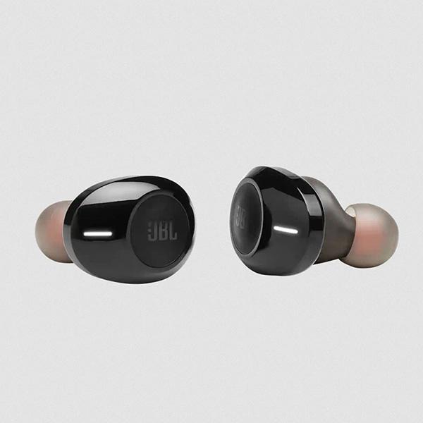 JBL Tune 120 TWS - Truly Wireless Earbuds