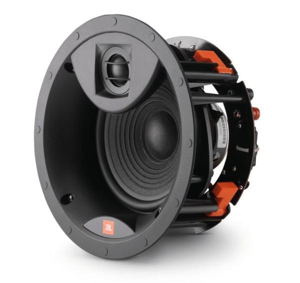 JBL Arena 6IC - In Ceiling Loudspeaker