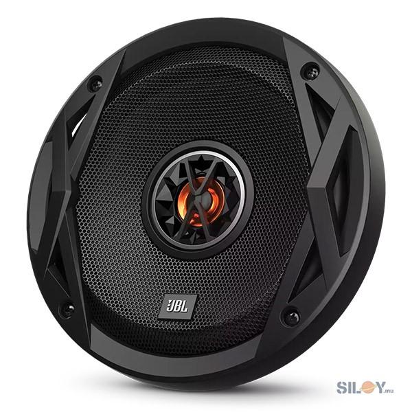 JBL Car Coaxial Speaker - Club 6520