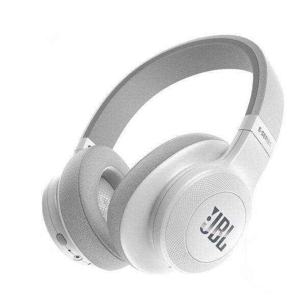 JBL E55 BT - Wireless Headphone