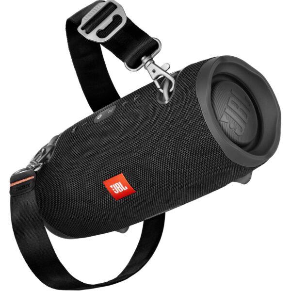 JBL XTREME 2 (New Version) - Portable Bluetooth Speaker