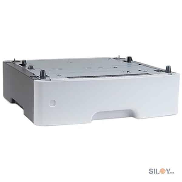 LEXMARK 550 Sheet Tray MS/MX 31X/41X/51X/61X - 35S0567