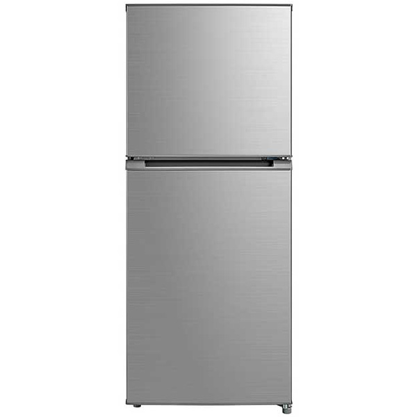 MIDEA Refrigerator 192L Energy Class A+ HD-255FWEN