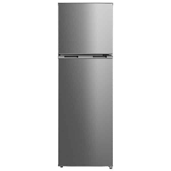 MIDEA Refrigerator 222L Energy Class A+ HD-294FWEN