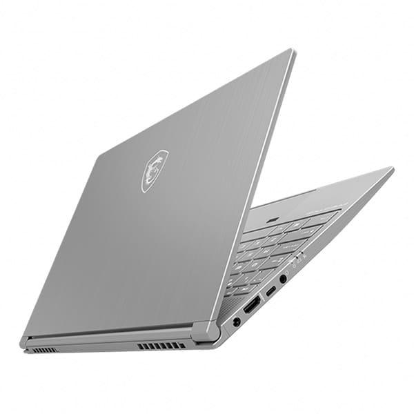 MSI Prestige Modern Series Core i7 8TH Gen Intel - PS42-8RA
