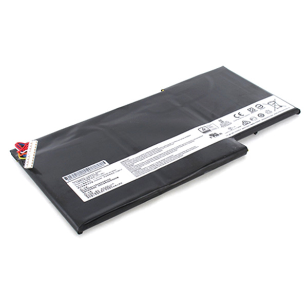 MSI Battery Replacement - S9N-793J200-M47