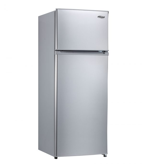 Pacific Refrigerator 210L (Dry Frost) - HD-273FN-S