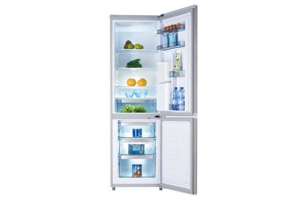 Pacific Refrigerator 251L (Dry Frost) - KD-275RY