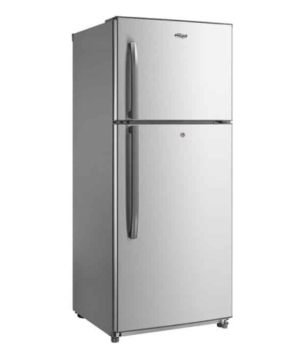 Pacific Refrigerator 370L - PNF400