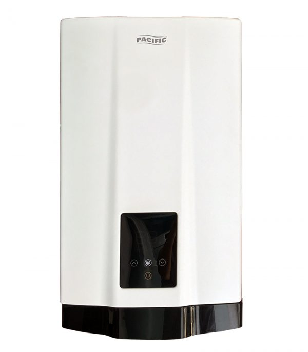 Pacific Gas Water Heater 12L JSG24-12ST28