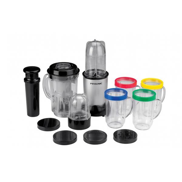 Pensonic Nutri Blender & Juice Extractor
