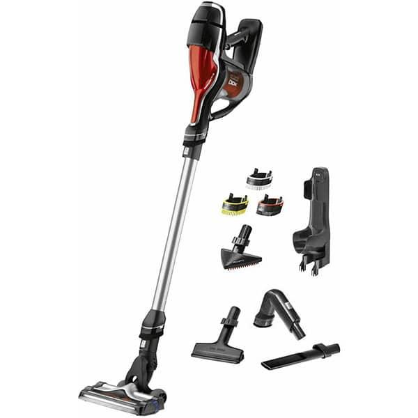 ROWENTA Vacuum Cleaner - RH9253