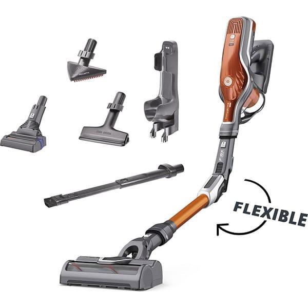 ROWENTA Vacuum Cleaner - RH9574WO