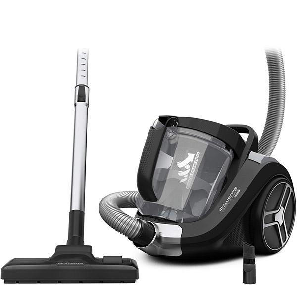 ROWENTA Vacuum Cleaner - RO4825EA