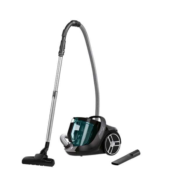ROWENTA Vacuum Cleaner - RO7212EA