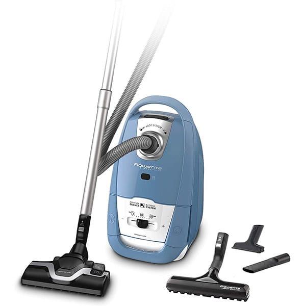 ROWENTA Vacuum Cleaner - RO7321
