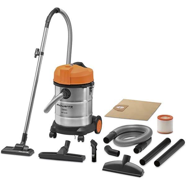 ROWENTA Vacuum Cleaner - RU5053